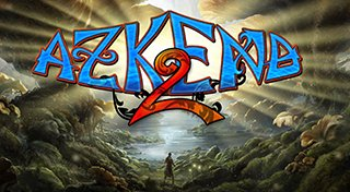 Azkend 2: The World Beneath Trophy List Banner