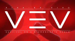 VEV: VIVA EX VIVO Trophy List Banner