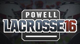 Lacrosse 16 Trophy List Banner