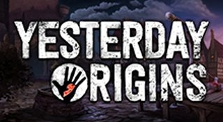 Yesterday Origins Trophy List Banner