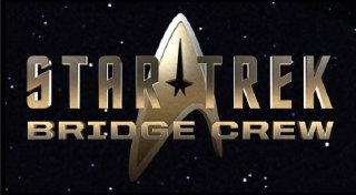 Star Trek: Bridge Crew Trophy List Banner