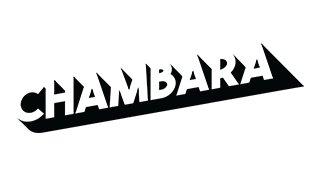 Chambara Trophy List Banner