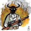 Deadshot Demon