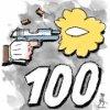 The Pistol Pro