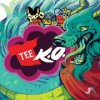 Tee K.O.: DOMINATION