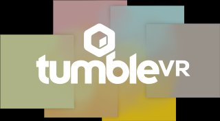 Tumble VR Trophy List Banner