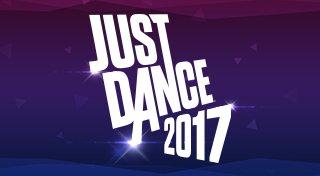 Just Dance 2017 Trophy List Banner