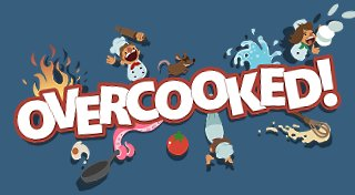 Overcooked! Trophy List Banner
