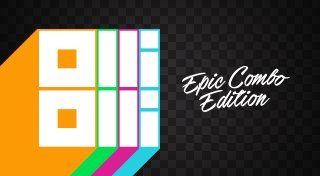 OlliOlli (Epic Combo Edition) Trophy List Banner