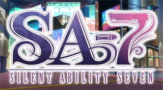 SA7: Silent Ability Seven Trophy List Banner