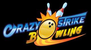 Crazy Strike Bowling EX Trophy List Banner