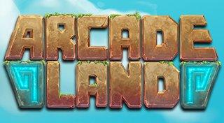 Arcade Land Trophy List Banner