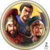 Master of the Three Kingdoms