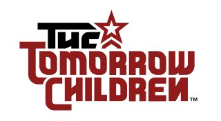 The Tomorrow Children Trophy List Banner