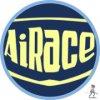 Air Ace!