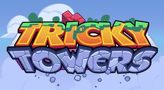 Tricky Towers Trophy List Banner