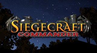 Siegecraft Commander Trophy List Banner