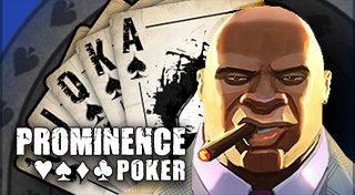 Prominence Poker Trophy List Banner