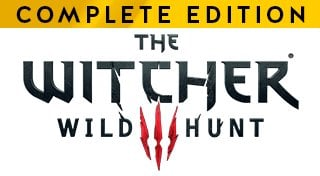 The Witcher 3: Wild Hunt – Complete Edition Trophy List Banner