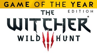 The Witcher 3: Wild Hunt - Game of the Year Edition Trophy List Banner
