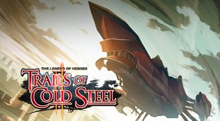 The Legend of Heroes: Trails of Cold Steel II Trophy List Banner