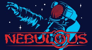 Nebulous Trophy List Banner