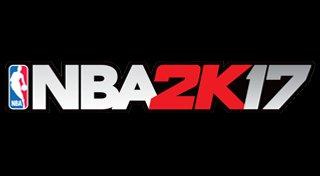 NBA 2K17 Trophy List Banner