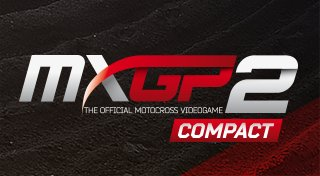 MXGP2 - The Official Motocross Videogame Compact Trophy List Banner