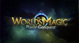 Planar Conquest Trophy List Banner