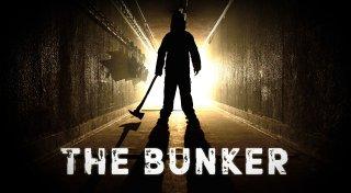 The Bunker Trophy List Banner