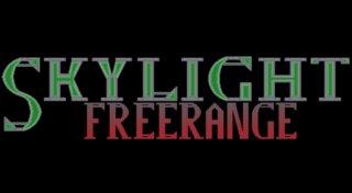 Skylight Freerange Trophy List Banner