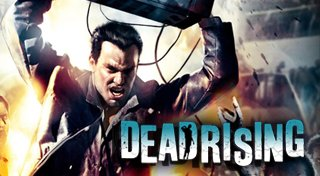 Dead Rising Trophy List Banner