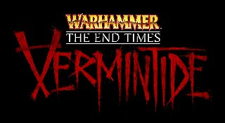 Warhammer: End Times - Vermintide Trophy List Banner