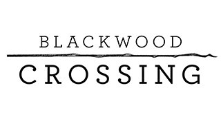 Blackwood Crossing Trophy List Banner