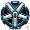 Council Legion of Merit
