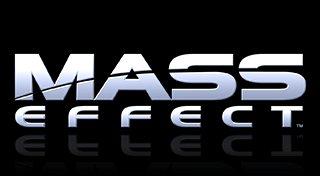 Mass Effect Trophy List Banner