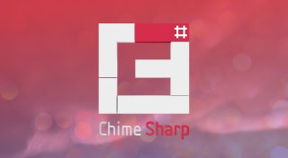 Chime Sharp Trophy List Banner