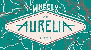 Wheels of Aurelia Trophy List Banner