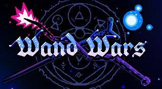 Wand Wars Trophy List Banner