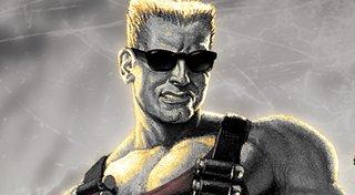 Duke Nukem 3D: 20th Anniversary World Tour Trophy List Banner