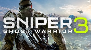 Sniper Ghost Warrior 3 Trophy List Banner