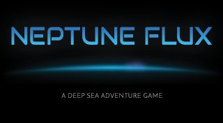 Neptune Flux Trophy List Banner