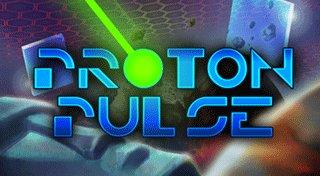 Proton Pulse Trophy List Banner