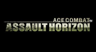 Ace Combat: Assault Horizon Trophy List Banner