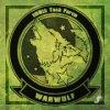 Warwolf Squadron