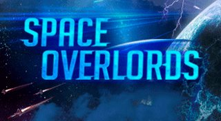 Space Overlords Trophy List Banner