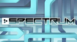 Spectrum Trophy List Banner