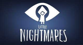 Little Nightmares Trophy List Banner