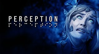 Perception Trophy List Banner