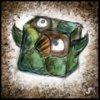 Goblin Cube